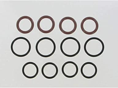 James Gasket Pushrod Seal Kit 11133-V2
