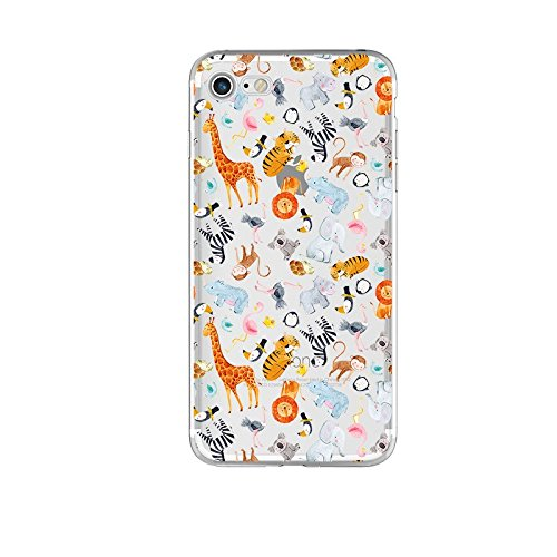 iPhone 8 Case/iPhone 7 Case(4.7inch), Blingy