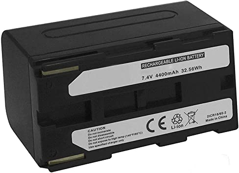 Amazon Com Digital Replacement Camera And Camcorder Battery For Canon Bp 930 Bp 930e Bp 930r Includes Lens Pouch Digital Camera Batteries Camera Photo