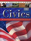 Civics, Davis, James E. and Fernlund, Phyllis, 0131335499