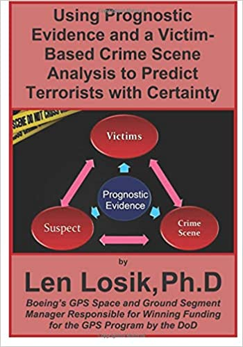 Using Prognostic Evidence and A Victim-Based Crime Scene