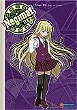 Negima, Vol. 2: Magic 201 - Magic and Combat (Episodes 7-10)