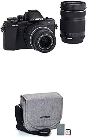 Olympus  product image 8