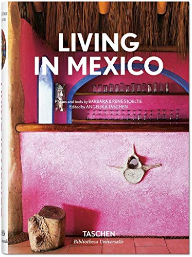 Pdf Photography Living in Mexico