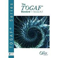 The TOGAF (R) standard, version 9.2