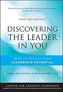 Social research methods alan bryman 9780199689453 amazon books discovering the leader in you how to realize your leadership potential a joint publication fandeluxe Image collections
