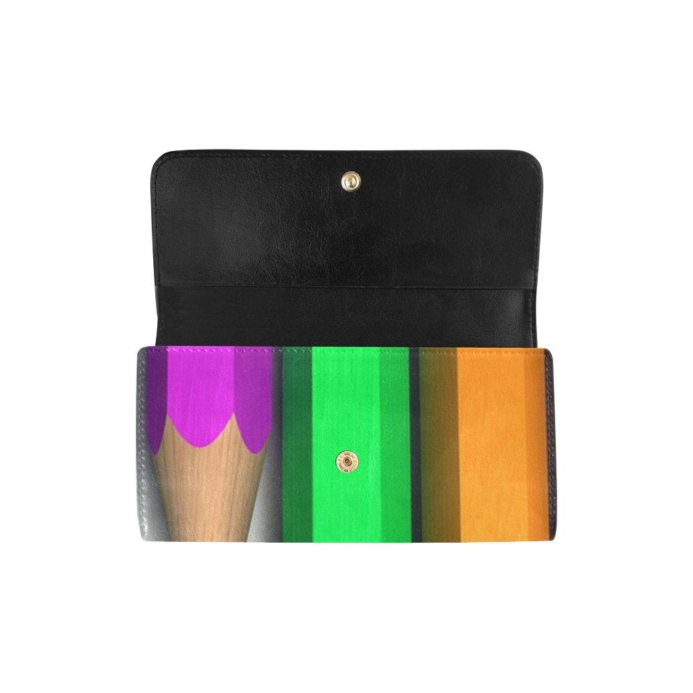 Amazon.com: Único lápices personalizados colores lápices ...