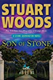 Son of Stone, Stuart Woods, 0399157654