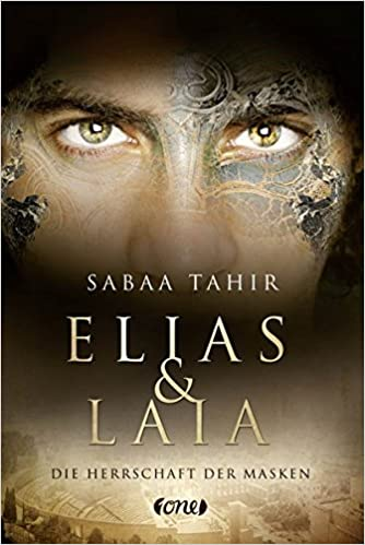https://www.amazon.de/Elias-Laia-Die-Herrschaft-Masken/dp/3846600091/ref=sr_1_2?ie=UTF8&qid=1478014723&sr=8-2&keywords=Elias+%26+Laia