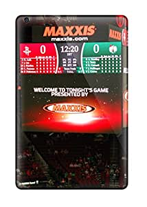 houston rockets basketball nba (62) NBA Sports & Colleges colorful iPad Mini 3 cases