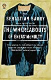 The Whereabouts of Eneas McNulty by  Sebastian Barry in stock, buy online here