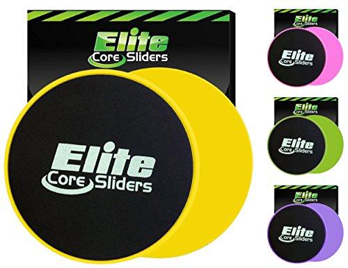 Elite Exercise Smoothly Surface Exercises product image