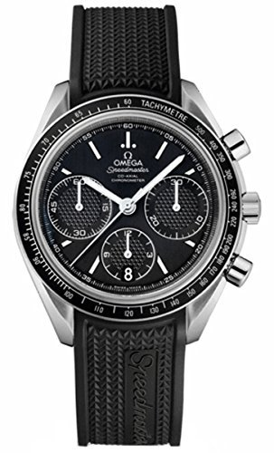 omega-mens-32632405001001-speed-master-analog-display-automatic-self-wind-silver-watch