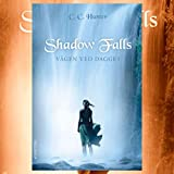 Vågen ved daggry (Shadow Falls 2)