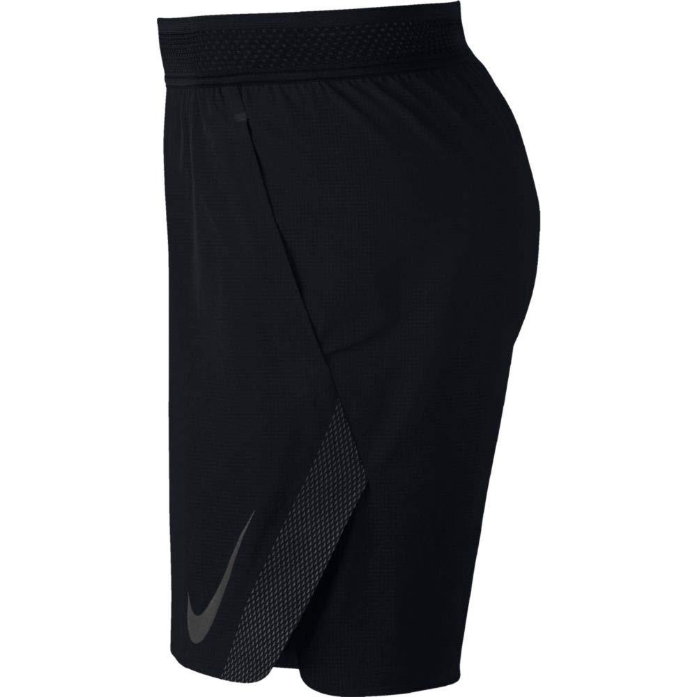 790ca6e497ba Nike Men s Flex Repel 3.0 Shorts