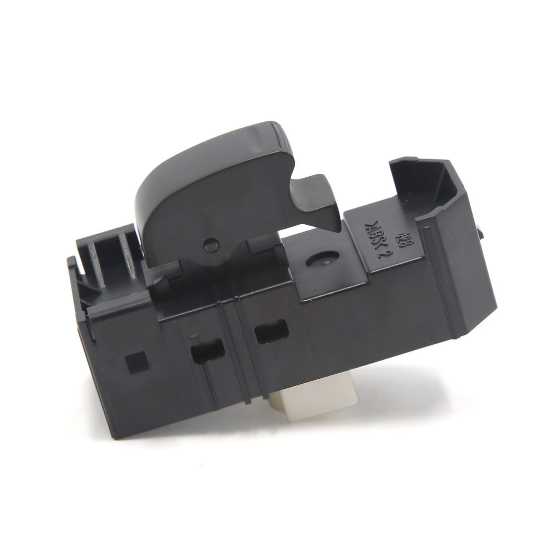 uxcell 84810-60050 Car Electric Power Window Master Switch for Landcruiser 100 105 Series