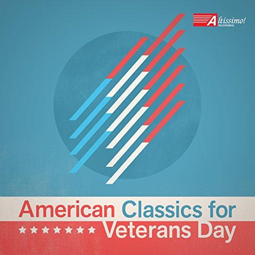American Classics for Veterans Day