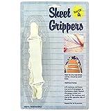 48 Sheet grippers