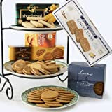 European Cookie Assortment (28.3 ounce)