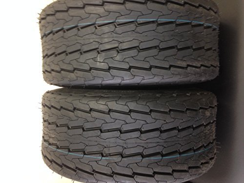 set-of-2-corestone-tubeless-trailer-service-tires-205x80-10-205x800-10-load-6-ply-rated