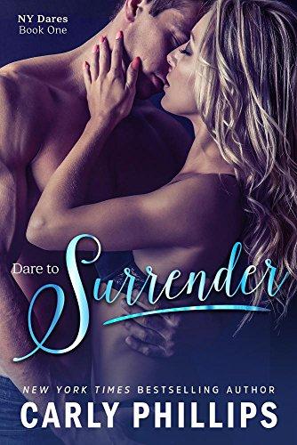 dare-to-surrender-ny-dare