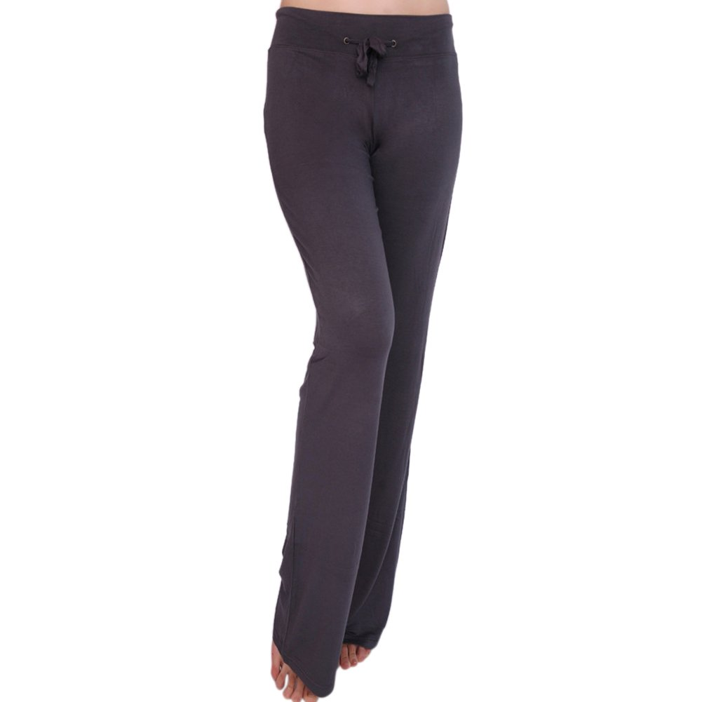 Womens Yoga Pants Belly Dance Fitness Workout Pants