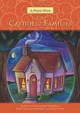 A Prayer Book for Catholic Families