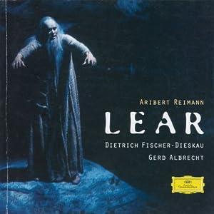 """Afficher """"Lear"""""""