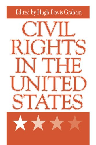 civil rights issues in the united Lgbt equality & civil rights home » issues » lgbt equality & civil rights  of hope for anyone seeking a better life however, despite its founding principles of equality and acceptance, the united states also has a long history of denying basic rights to certain people  for more information on or questions about equality & civil.