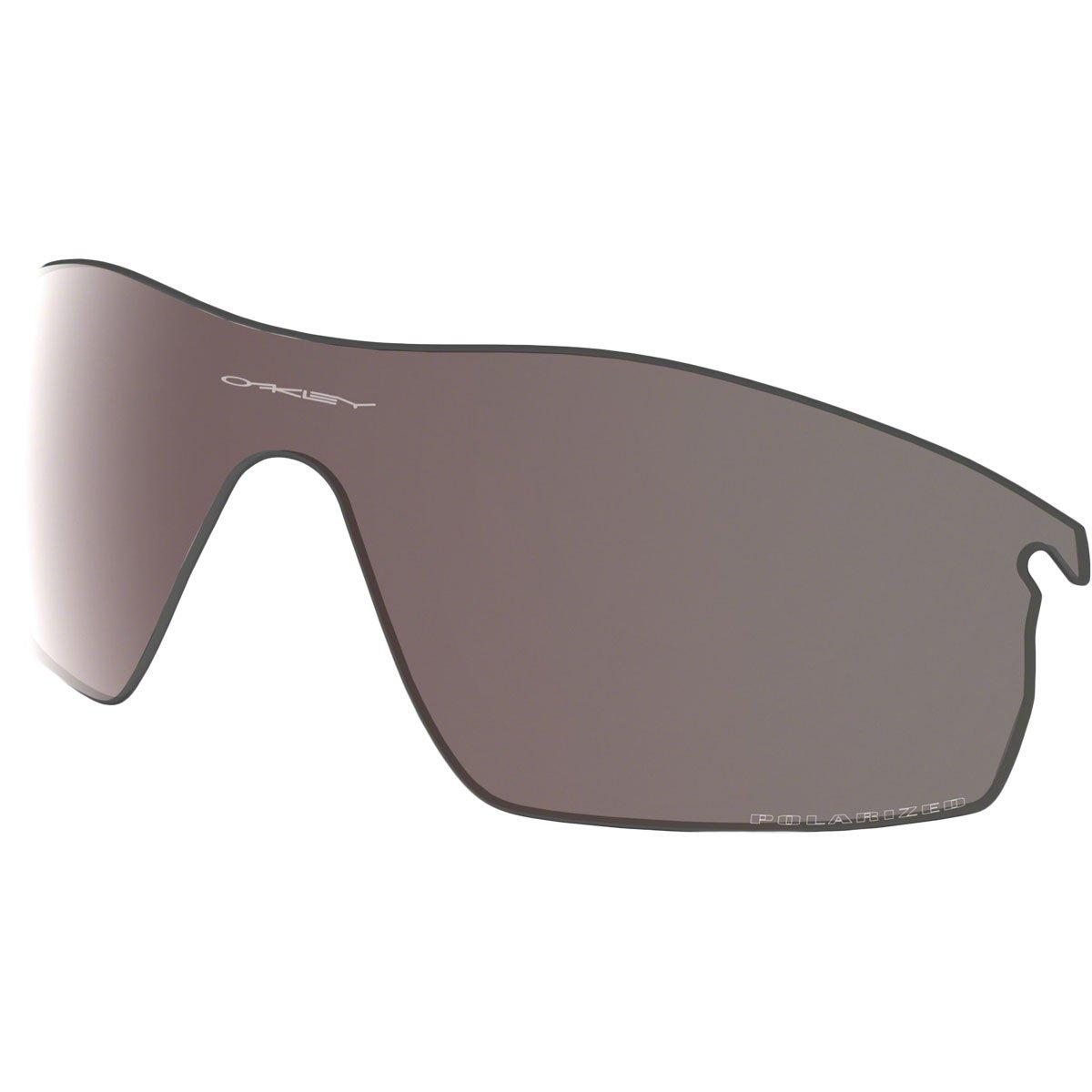 678b5eceab Oakley RadarLock Pitch Replacement Lens at Amazon Men s Clothing store