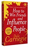 Book Cover for How to Win Friends and Influence People