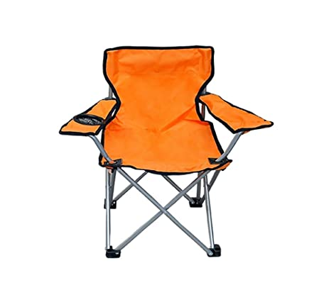 276877 Silla plegable ONSHORE para camping y jardín FLORIDA ...