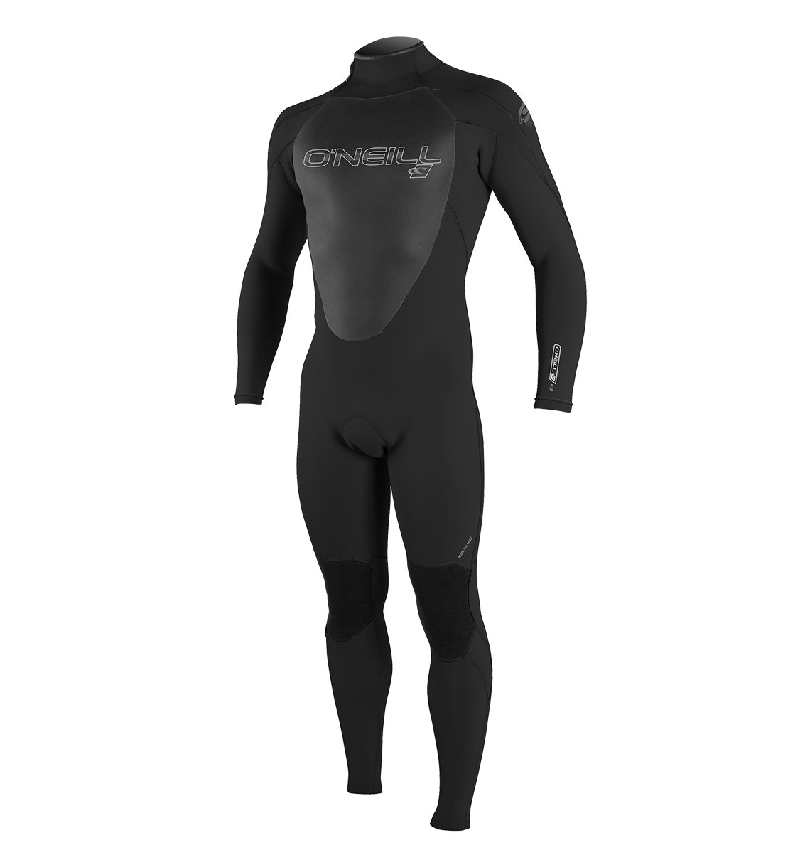 O Neill Men s Epic 5 4mm Full Wetsuit  Amazon.co.uk  Sports   Outdoors 39adede712e