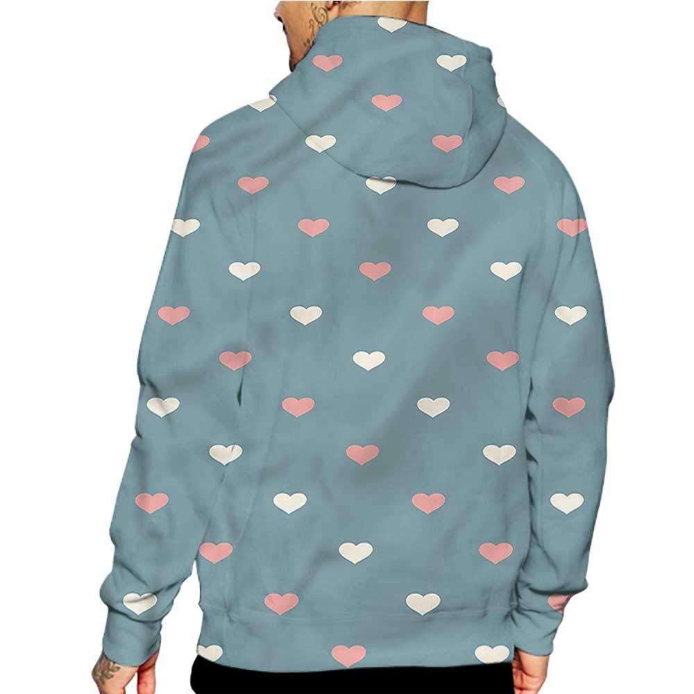 Hoodies Sweatshirt/Men 3D Print Geometric,Bamboo Tree Nature,Sweatshirts for Men Prime