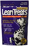 Cheap Nutrisentials Lean Treats for Dogs 4oz Bag – Pack of 3