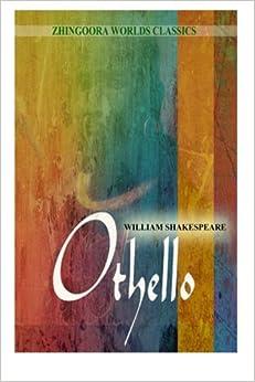 Book Othello