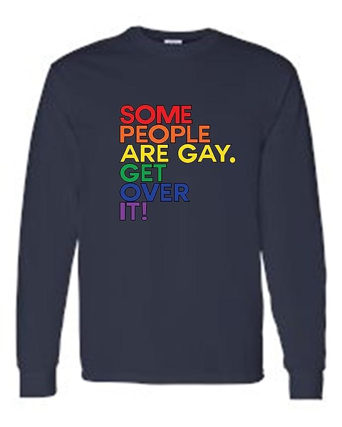 Big gay al song south park