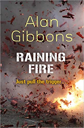 Ebook Como Descargar Libros Raining Fire PDF En Kindle