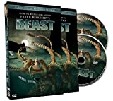 The Beast (Two-Disc Special Extended Version)