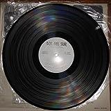 Los Del Sur Internacional (Horacion Duggan E Hilda Marti) Venevox / Vinyl