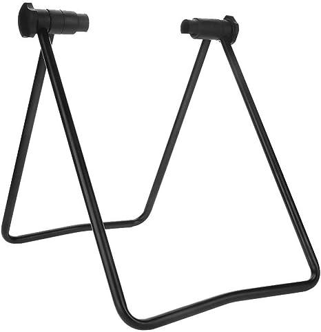 Soporte de Reparación para Bicicleta Plegable, Soporte Reparacion ...