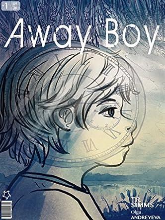 Away Boy