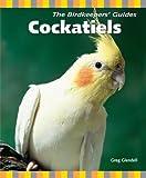 Cockatiels, Greg Glendell, 0793806542