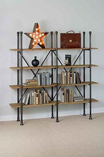 regal kaufen gnstig cd wandregal metall auch coole wandregal gnstig kaufen fr coole wohnzimmer. Black Bedroom Furniture Sets. Home Design Ideas