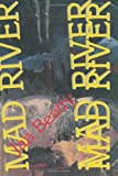 Mad River (Pitt Poetry Series)