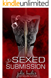 Sexed into Submission