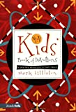 NIRV Kid's Book of Devotions, Mark Littleton, 0310221307