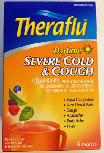 theraflu-day-time-cough-c-size-6ct-theraflu-day-time-cough-cold-6ct