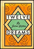 img - for Twelve Dreams book / textbook / text book