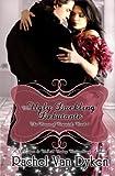 The Ugly Duckling Debutante, Rachel Van Dyken, 1466426357